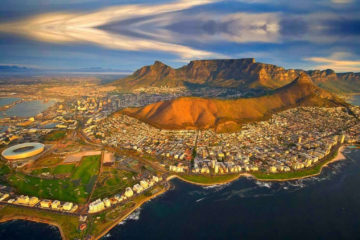 cape-town-tour-half-day