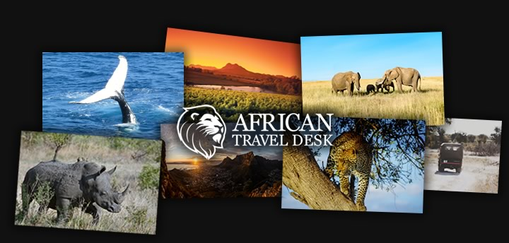 Cape Town and South Africa Holiday Package