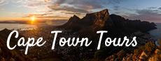 capetown-tours