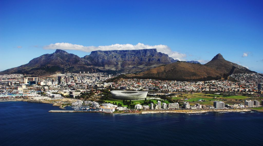 Best of the Cape – Full-Day Tour