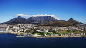 Best of the Cape – Full Day Tour