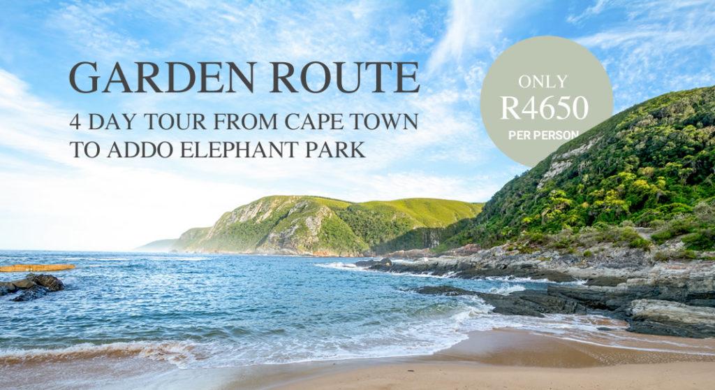 garden-route-tour