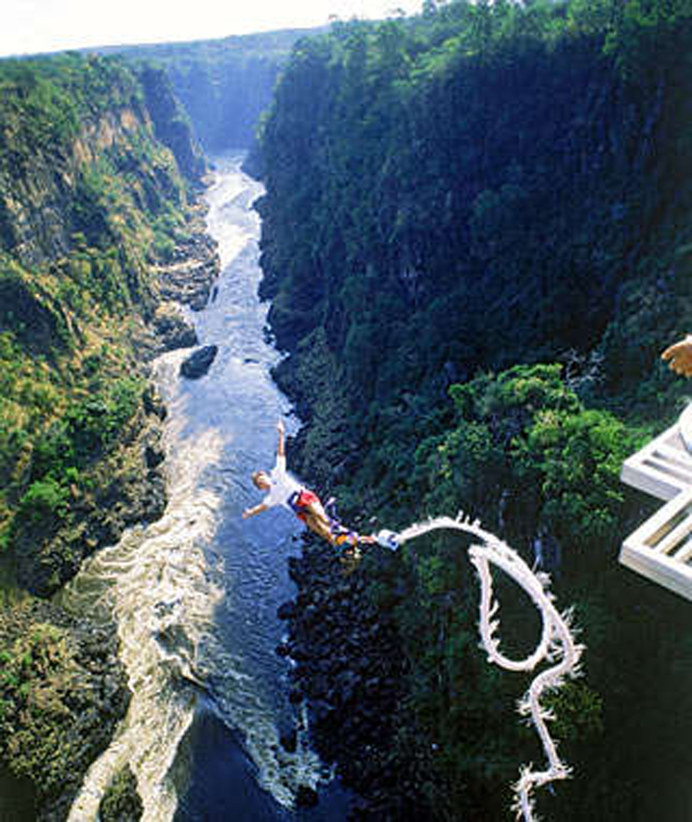 victoria falls helicopter tour with Victoria Fall 3 Days on Amazing Victoria Falls Scenery Photos further Victoria Falls Safari Lodge additionally Showthread moreover Article5574548 together with Livingstone.