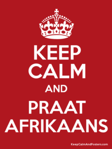 5-words-know-before-cape-town-afrikaans
