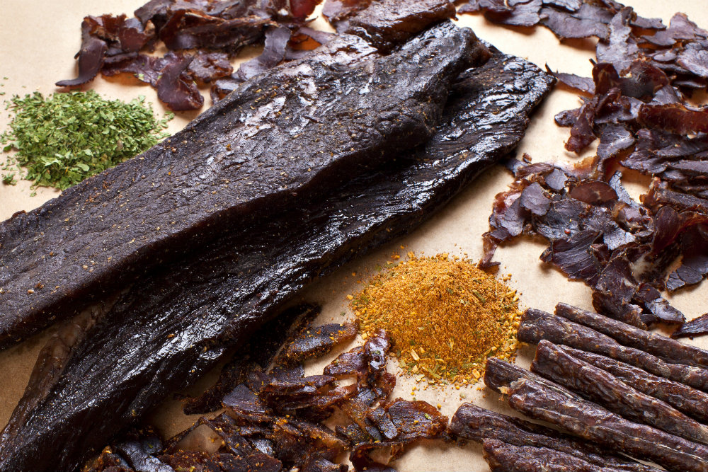 5-words-know-before-cape-town-biltong-2-1000