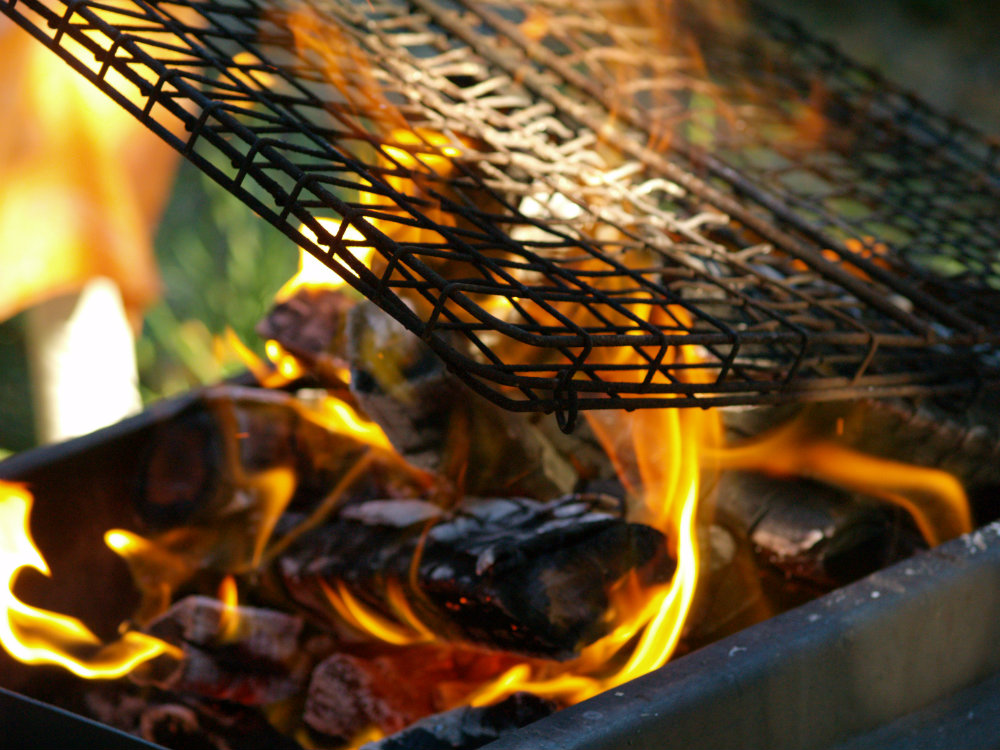 5-words-know-before-cape-town-braai-2-1000