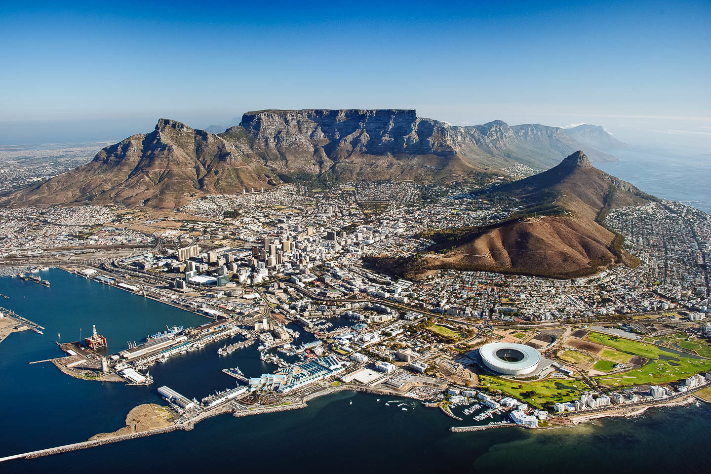 5-words-know-before-cape-town-city-bowl