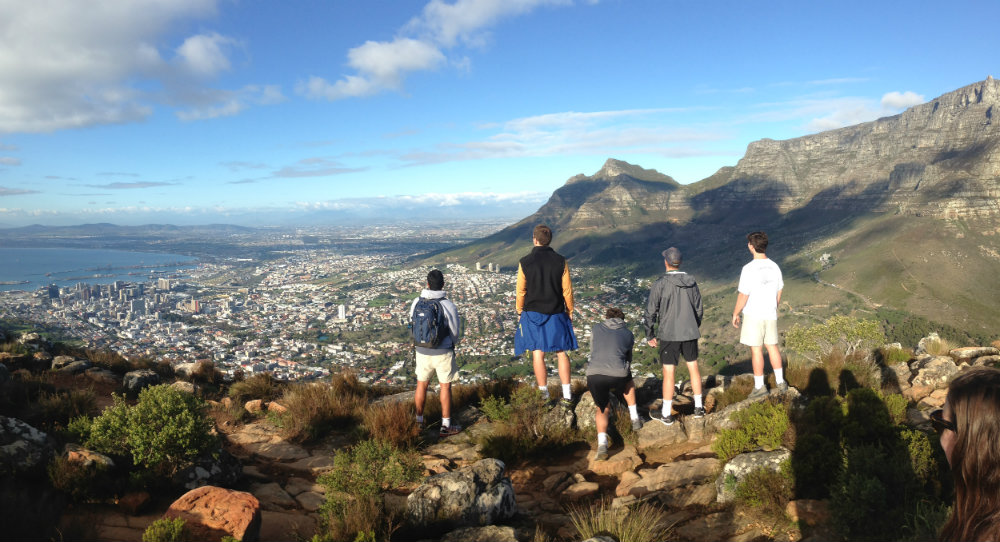 why-come-cape-town-during-winter-hiking