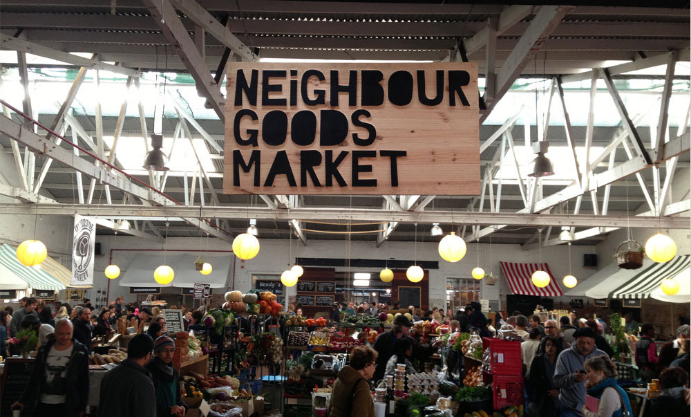 why-come-cape-town-during-winter-neighbourgood-market