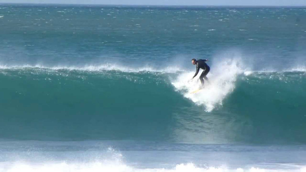 why-come-cape-town-during-winter-surf-big-bay