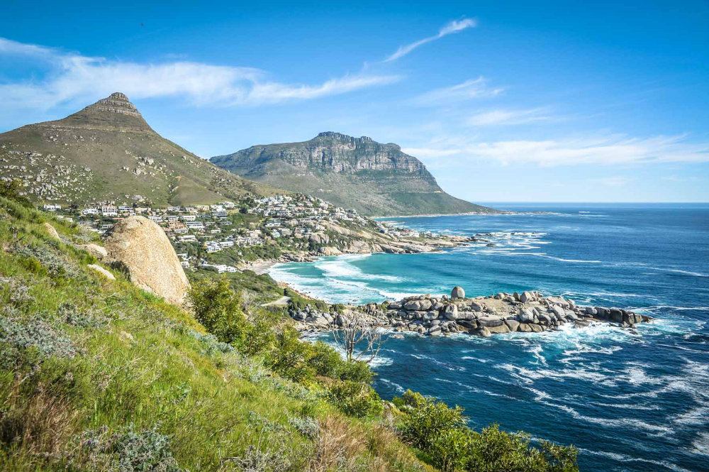 why-come-cape-town-during-winter-surf-llandudno-2