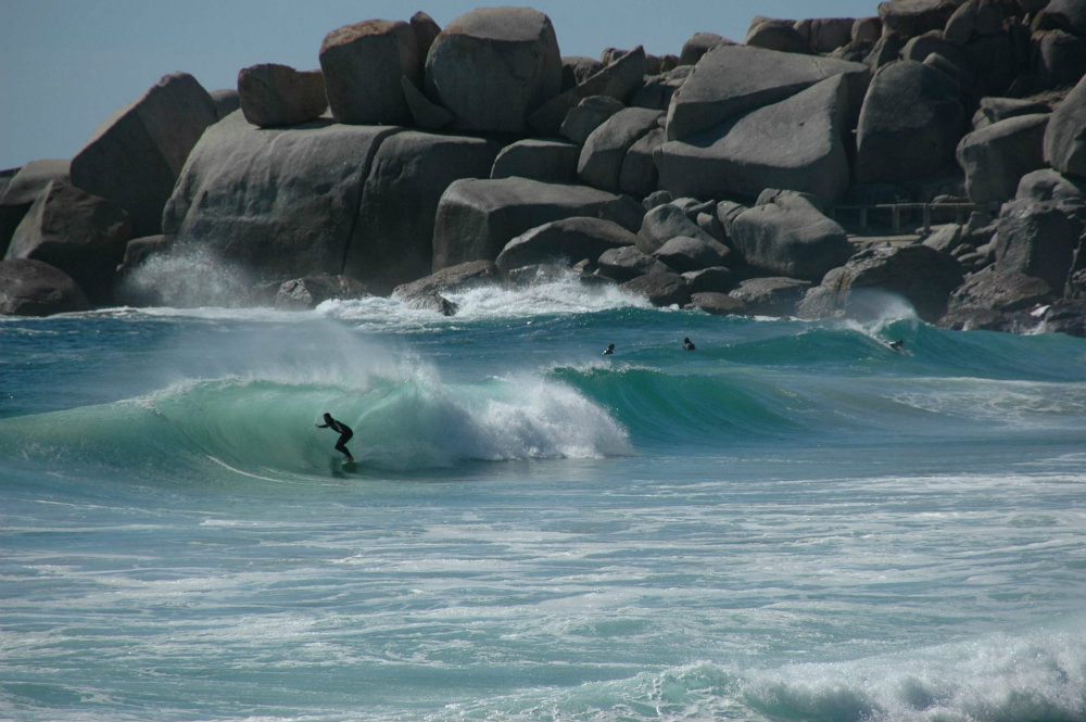 why-come-cape-town-during-winter-surf-llandudno