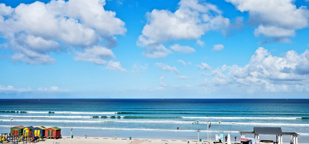 why-come-cape-town-during-winter-surf-muizenberg-2