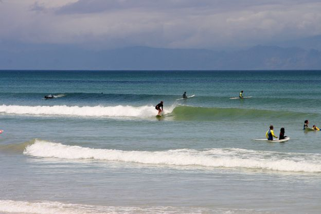why-come-cape-town-during-winter-surf-muizenberg