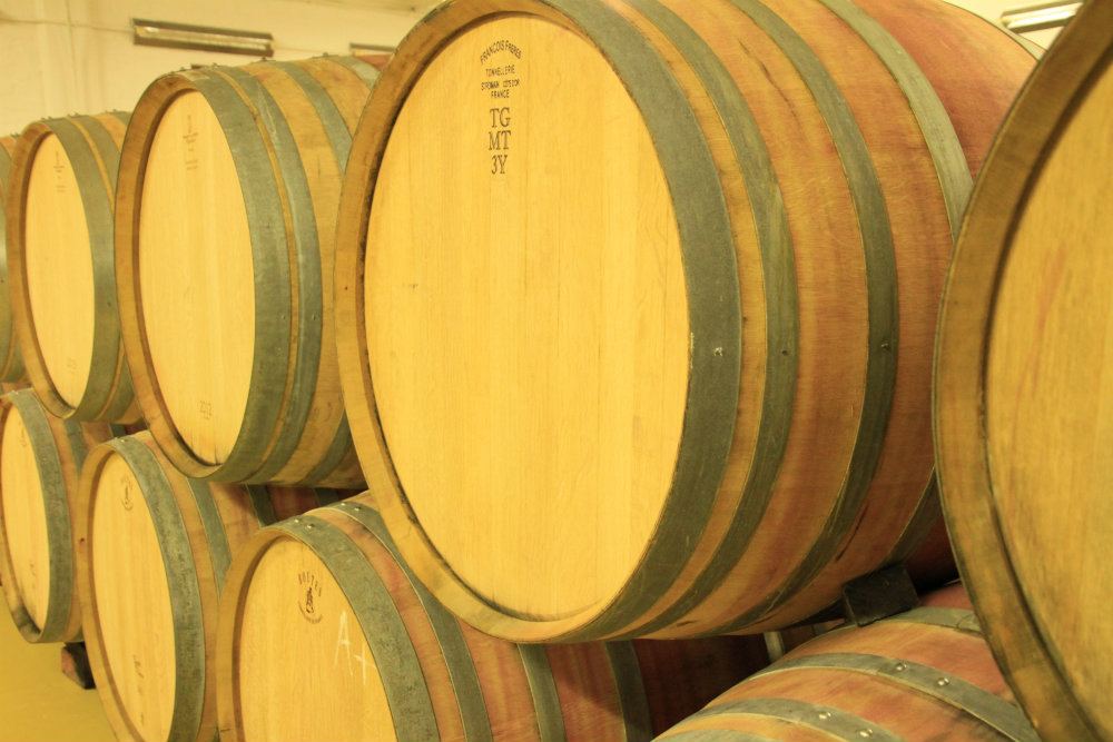 4-winelands-must-sees-cape-town-barrels