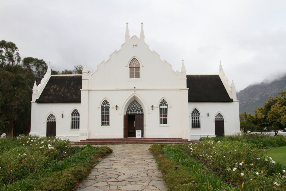 4-winelands-must-sees-cape-town-franschhoek