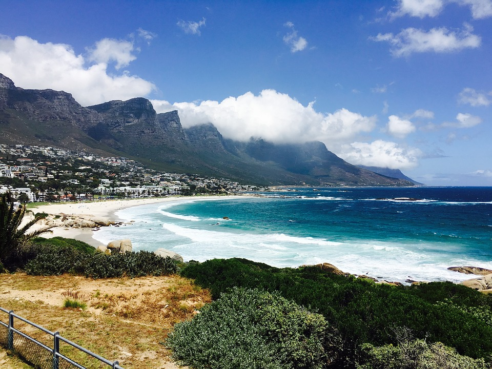beach-cape-town-camps-bay