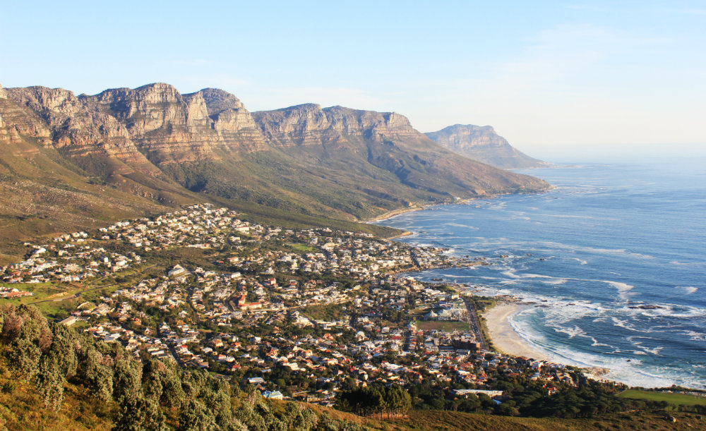 best-cape-town-10-pictures-12-apostles-mountain range