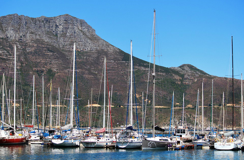 best-cape-town-10-pictures-hout-bay
