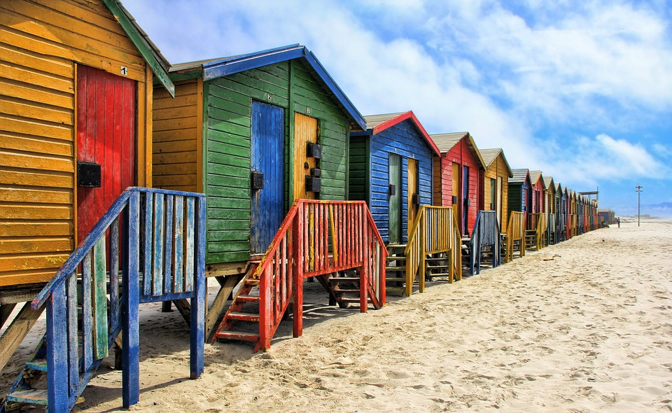 best-cape-town-10-pictures-muizenberg