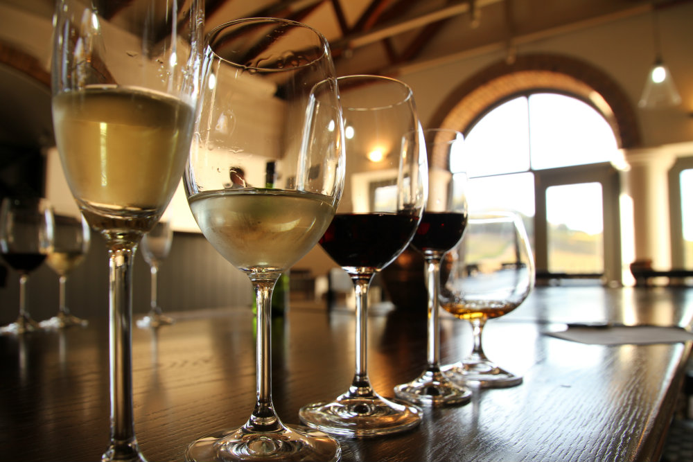 best-cape-town-10-pictures-wine-estate