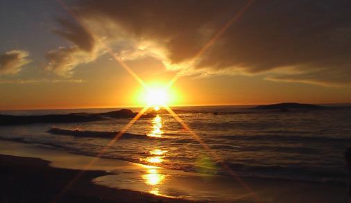 camps-bay-sunset-beach