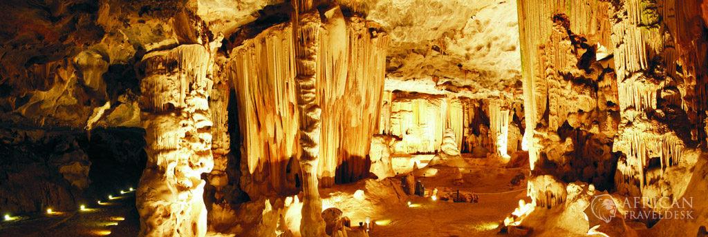 cango-caves-garden-route