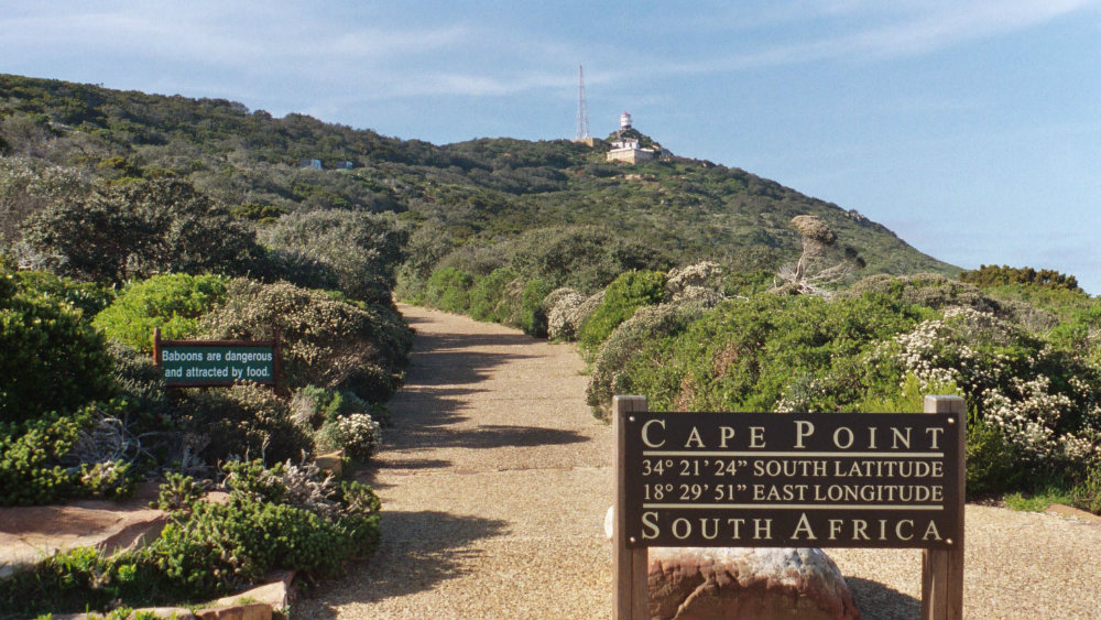cape-point-peninsula-history-legends-2