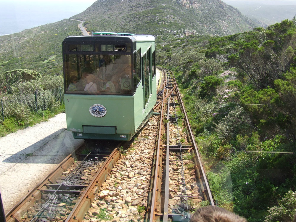 cape-point-peninsula-history-legends-funicular