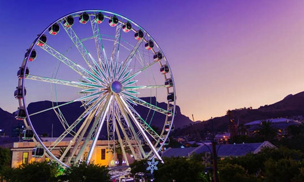 large-ferris-wheel-sunset-cape-town