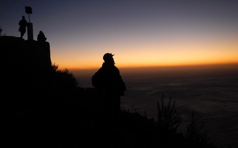lions-head-hike-sunset