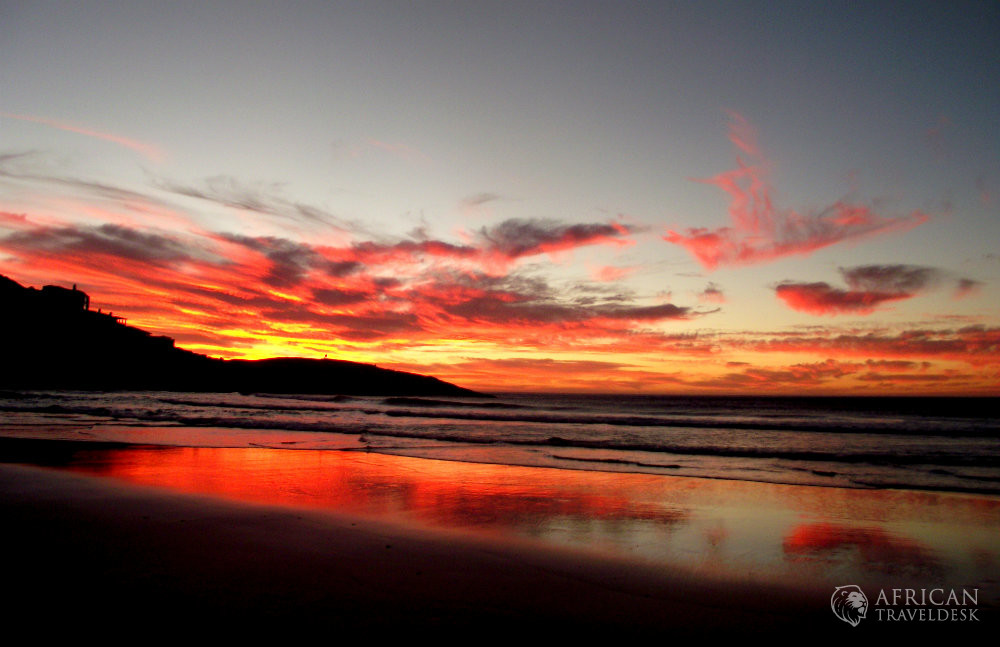 sunset-camps-bay-ocean