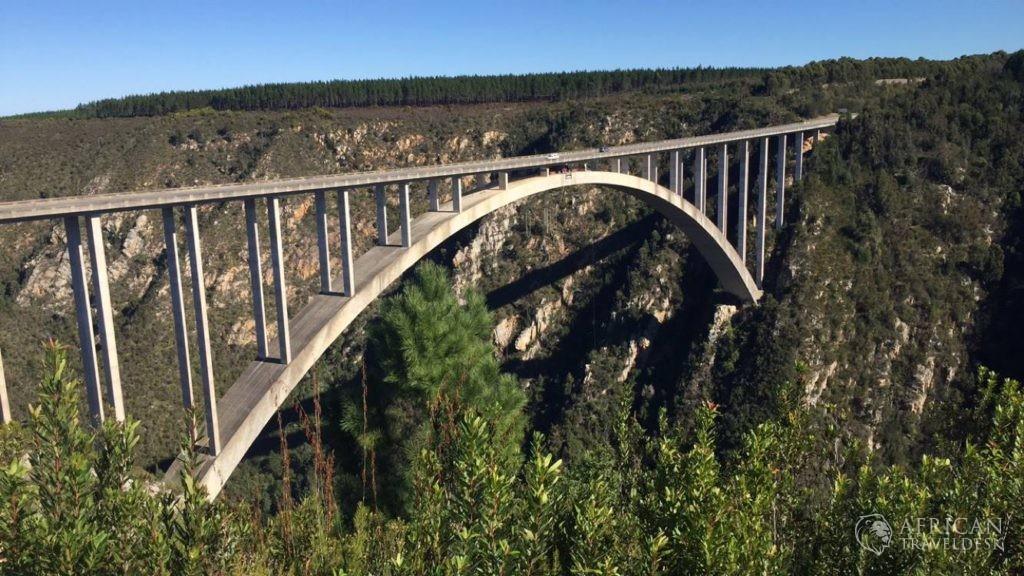 tsitsikamma-acitivities-garden-route-bungee-jump