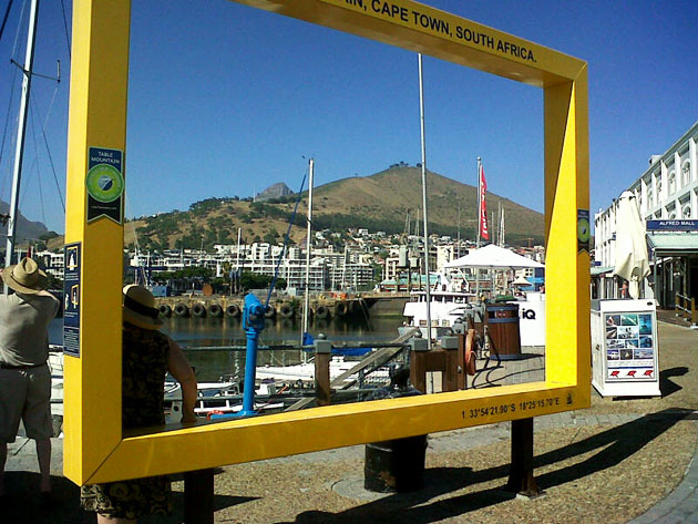 waterfront-signal-hill-yellow-frame