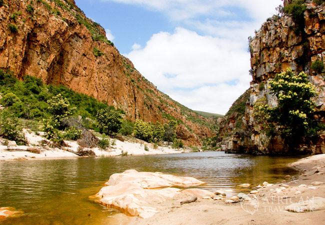 wilderness-garden-route-canoeing