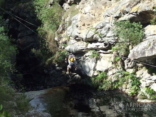 zipline-waterfall-tsitsikamma