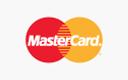 ic_creditcard_mastercard