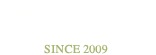 African Travel Desk