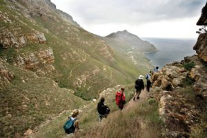 cape-town-hikes