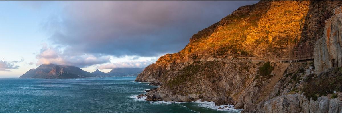 chapman's-peak-drive-cape-peninsula
