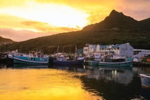 hout-bay-harbour