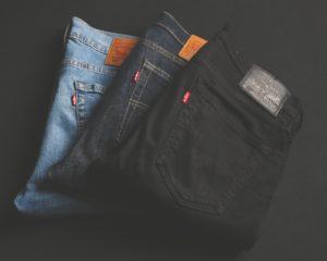 Jeans-Cape-Town-Safari