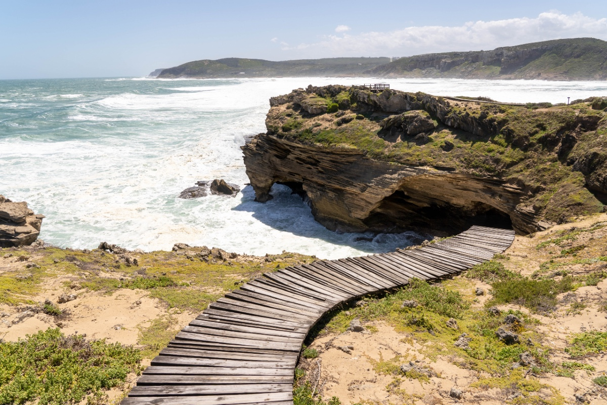 robberg-nature-reserve-garden-route