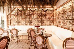 the-grand-café-plettenberg-bay