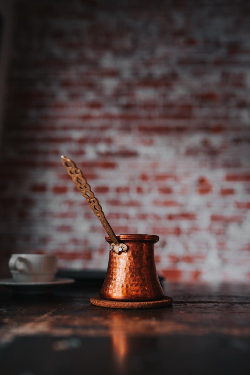 turkish-coffee-pot-garden-route
